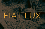 website_FIATLUX