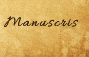website_MANUSCRIS