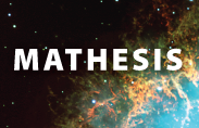 website_MATHESIS