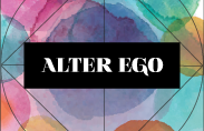 website_alterego