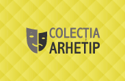website_arhetip