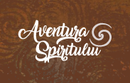 website_aventuraspiritului