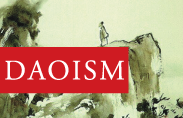 website_daoism