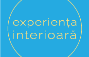 website_expinterioara