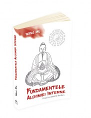 FUNDAMENTELE-ALCHIMIEI-INTERNE