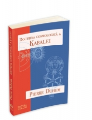 doctrina_cosmica_a_kabalei_pers_mare