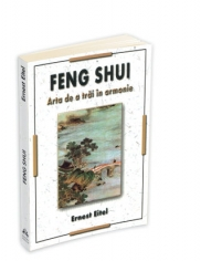 feng_shui_persp_mare