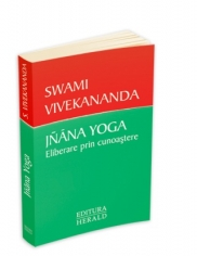 jnana_yoga_persp_mare