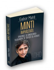 mate-minti-imprastiate