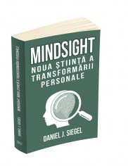 mindsight-daniel-siegel_2020