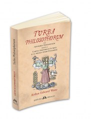 waite-turba-philosophorum-2019