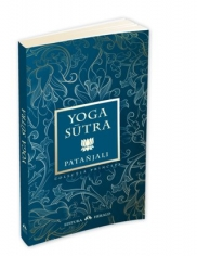 yoga_sutra_pers_mare